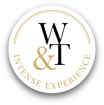 Mythes & Whisky - Wine & Tours - Intense Experience Wine & Tours – Intense Experience