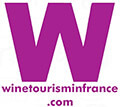 Winetourisme in France