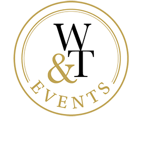 Wt Events