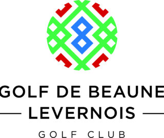 Logo Golf de Beaune